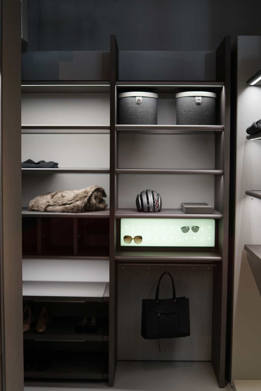 closet-shelf-space-interior-designer-miami-ft-lauderdale-hallandale-beach-hollywood-fl-florida