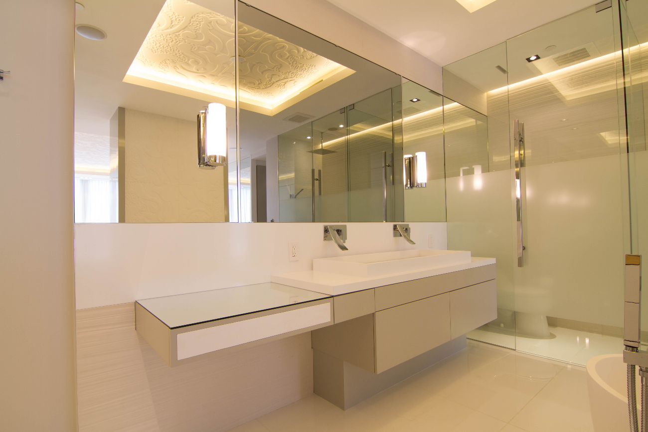 dolce-vita-design-interior-designer-miami-fl-florida-kenilworth-1-rs