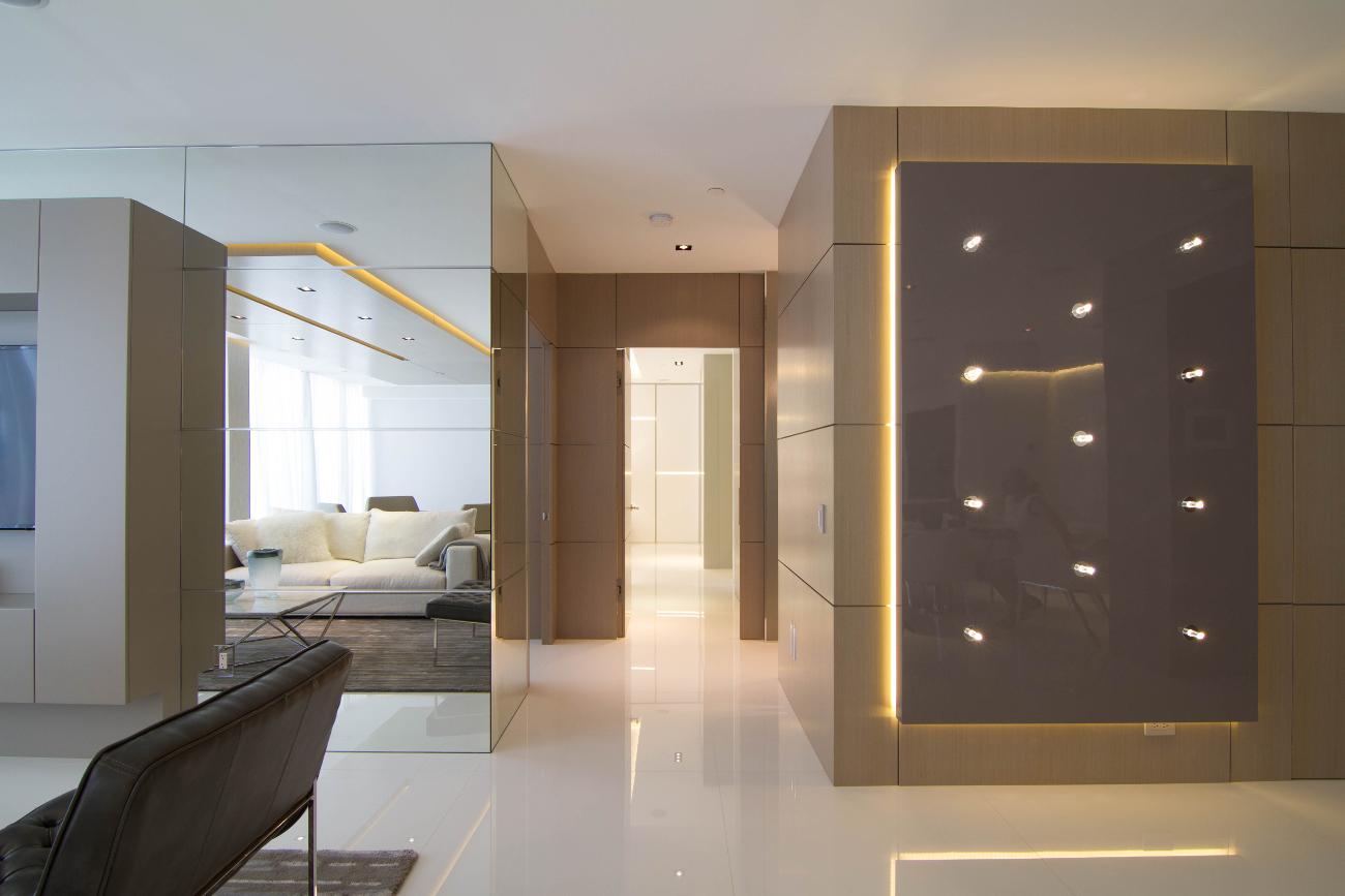 dolce-vita-design-interior-designer-miami-fl-florida-kenilworth-10-rs