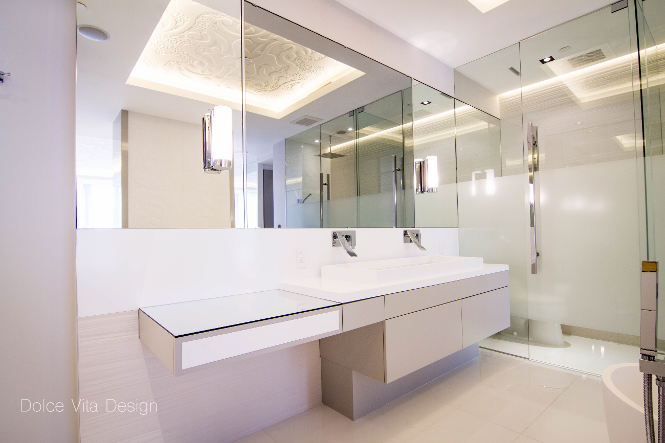 dolce-vita-design-interior-designer-miami-fl-florida-kenilworth-11-rs