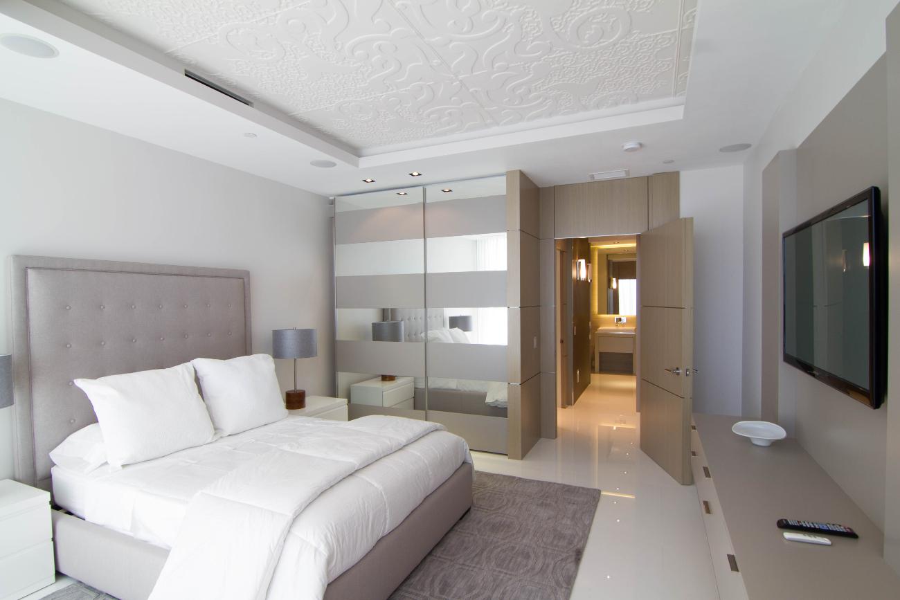 dolce-vita-design-interior-designer-miami-fl-florida-kenilworth-12-rs