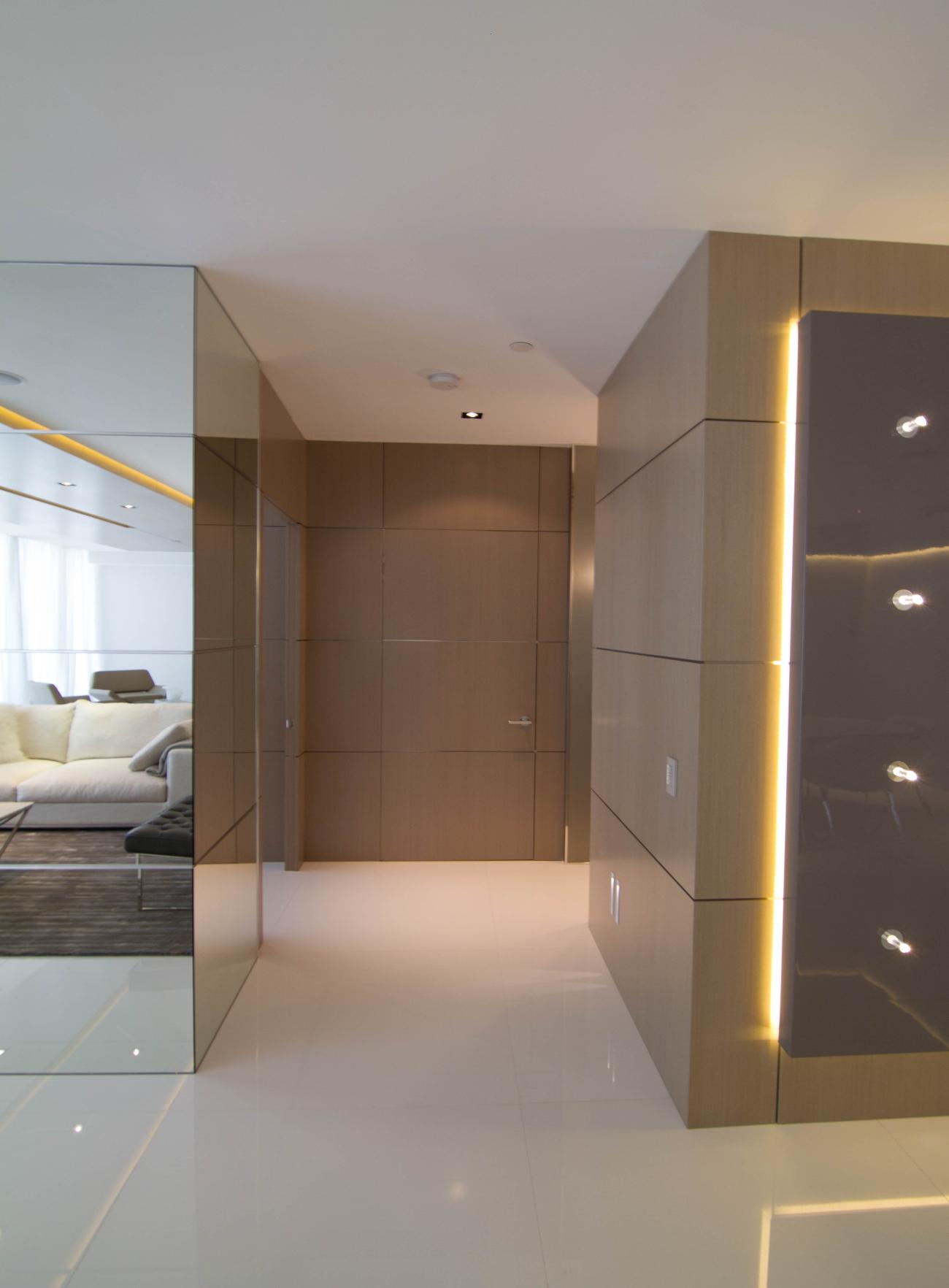 dolce-vita-design-interior-designer-miami-fl-florida-kenilworth-16-rsc2