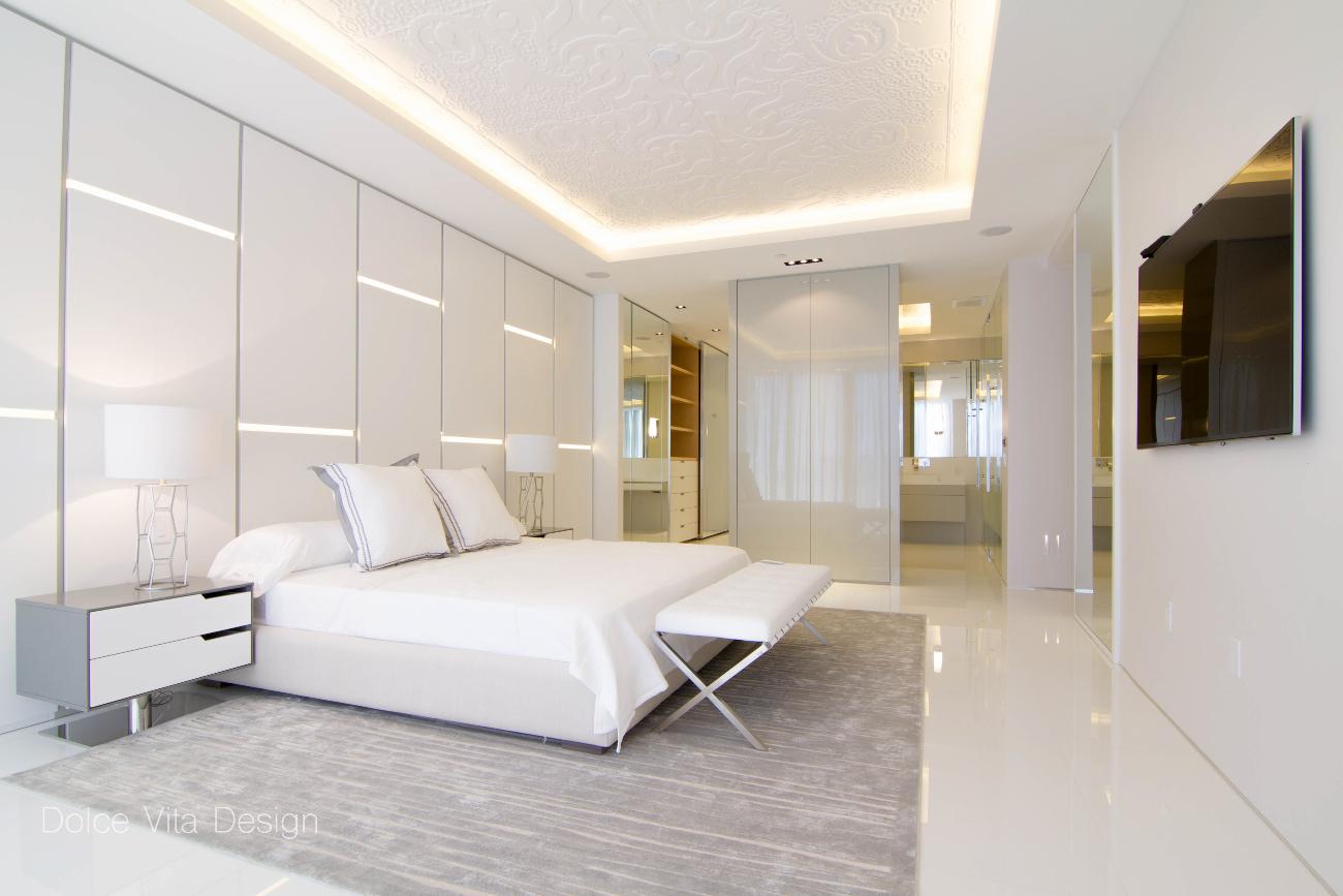 dolce-vita-design-interior-designer-miami-fl-florida-kenilworth-18-rs