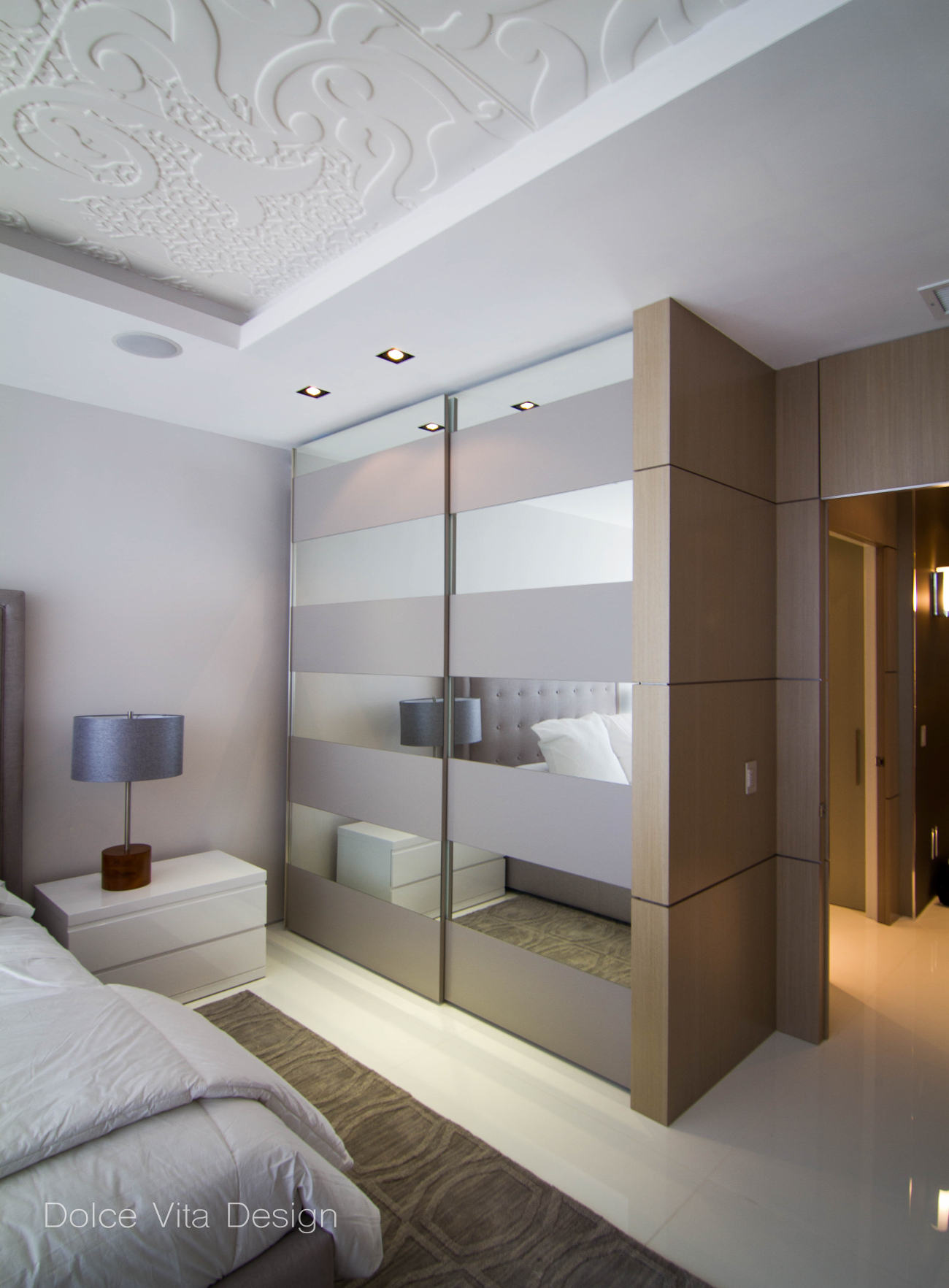 dolce-vita-design-interior-designer-miami-fl-florida-kenilworth-25-rsc2