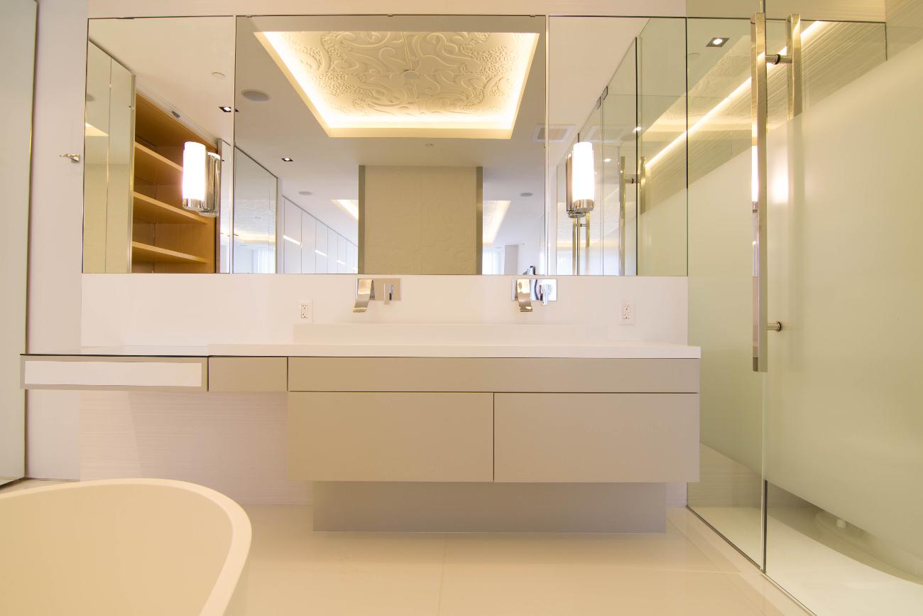 dolce-vita-design-interior-designer-miami-fl-florida-kenilworth-3-rs