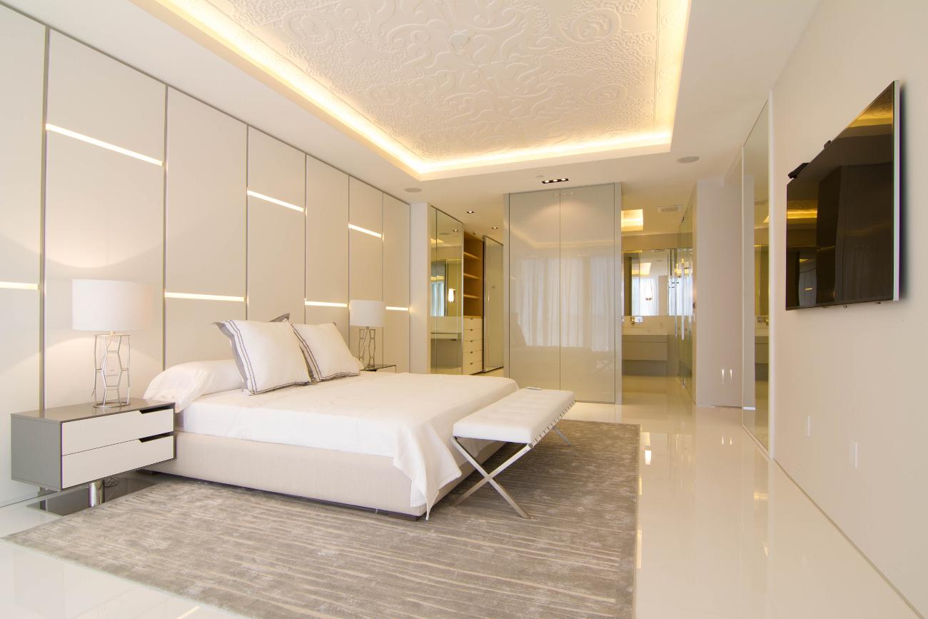 dolce-vita-design-interior-designer-miami-fl-florida-kenilworth-6-rs