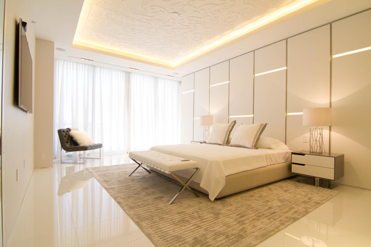 dolce-vita-design-interior-designer-miami-fl-florida-kenilworth-7-rs