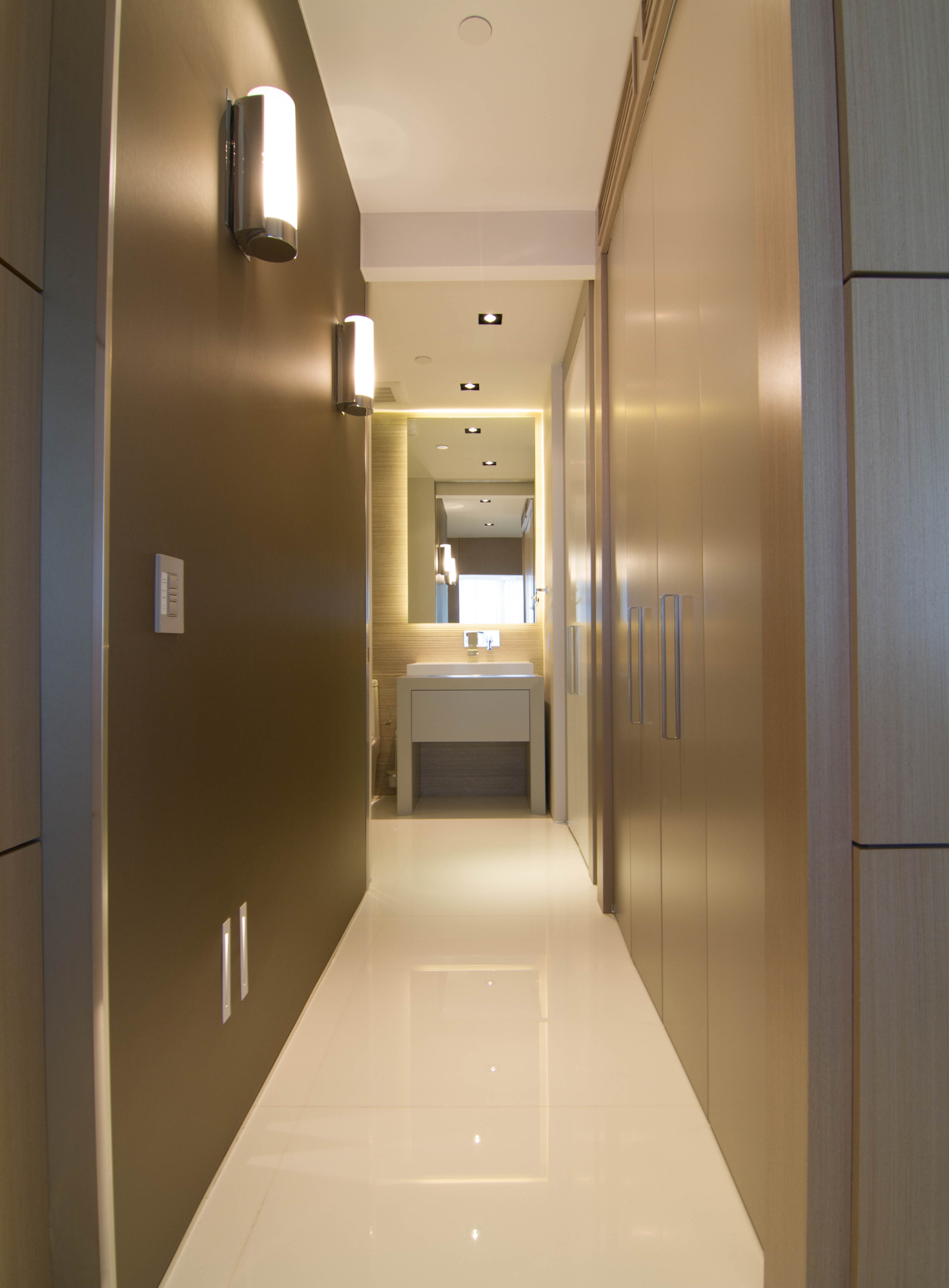 dolce-vita-design-interior-designer-miami-fl-florida-kenilworth-9-rsc