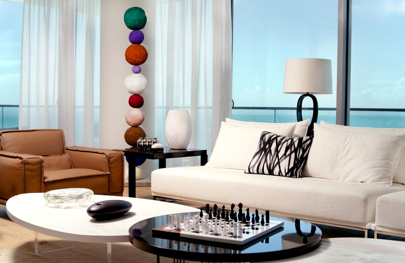 dolce-vita-design-interior-designer-miami-fl-florida-oceana-1-rs