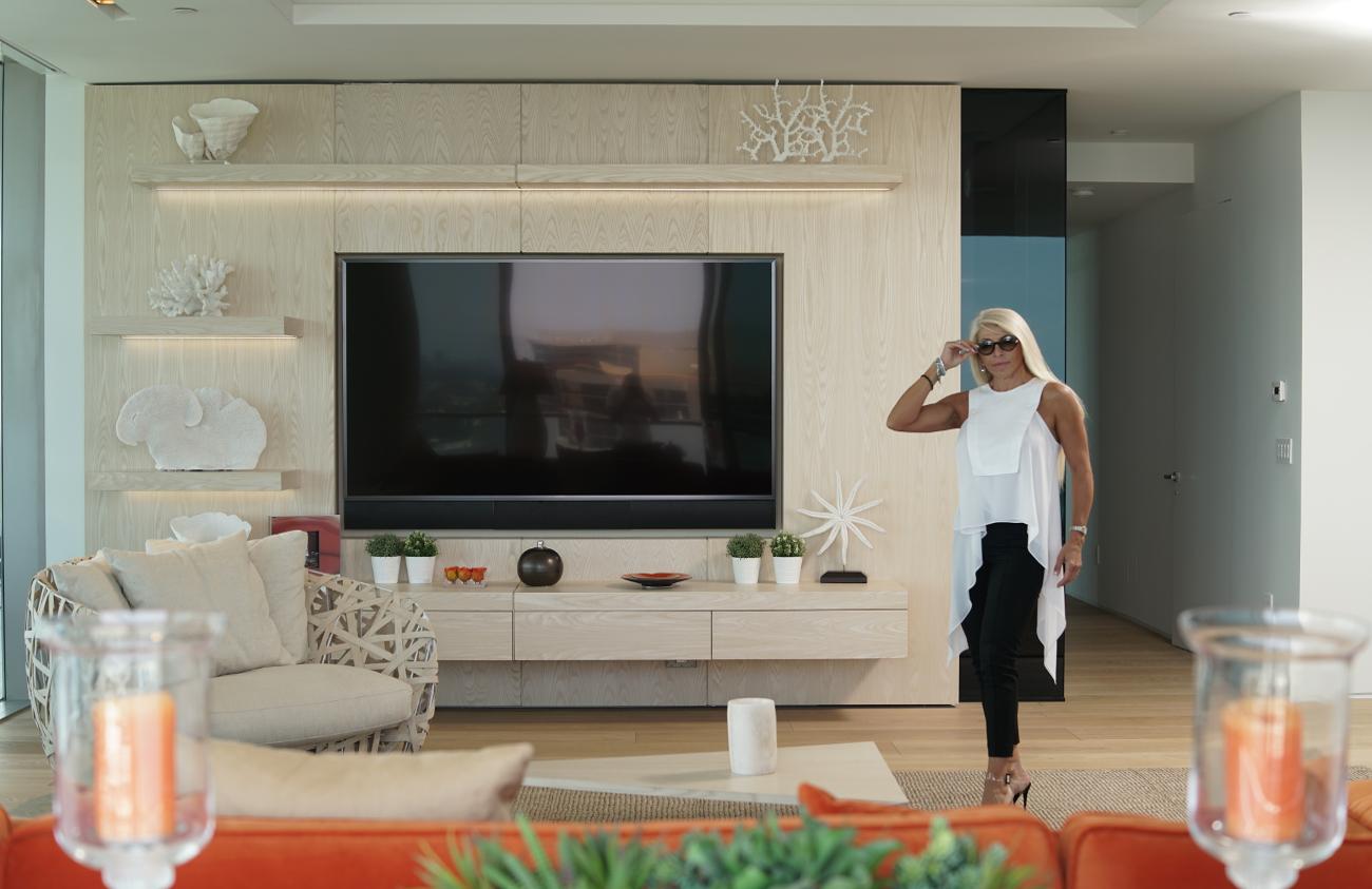 dolce-vita-design-interior-designer-miami-fl-florida-oceana-alessa-zaccagna-rs-2