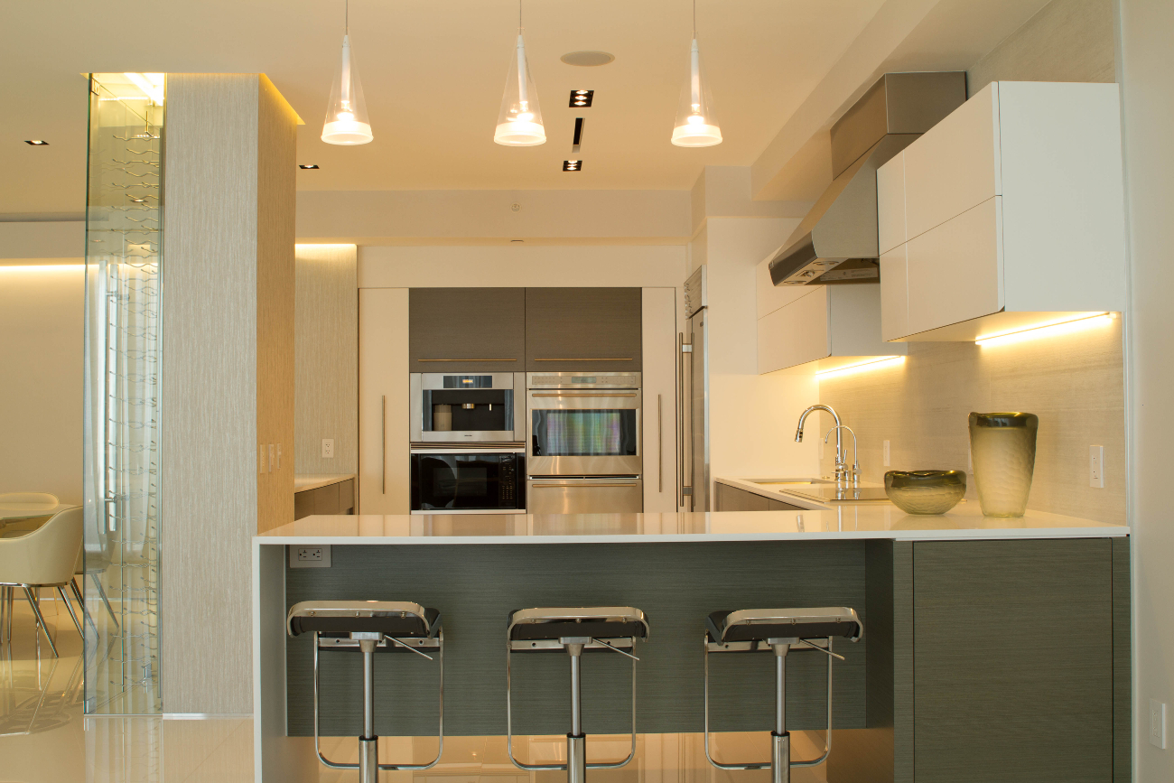 dolce-vita-design-interior-designer-miami-fl-florida-poa-7-rs