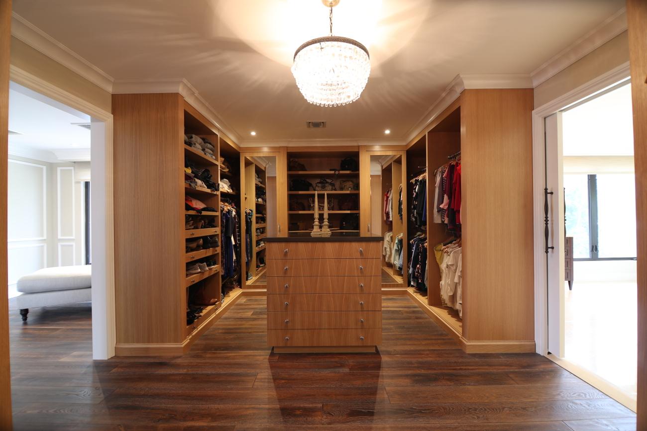 dolce-vita-design-interior-designer-miami-fl-florida-portfolio-eder-12-rs