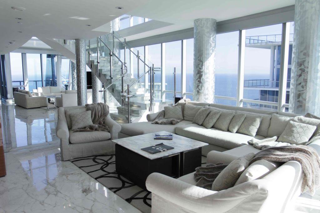 dolce-vita-design-interior-designer-miami-fl-florida-portfolio-jade-ocean-3