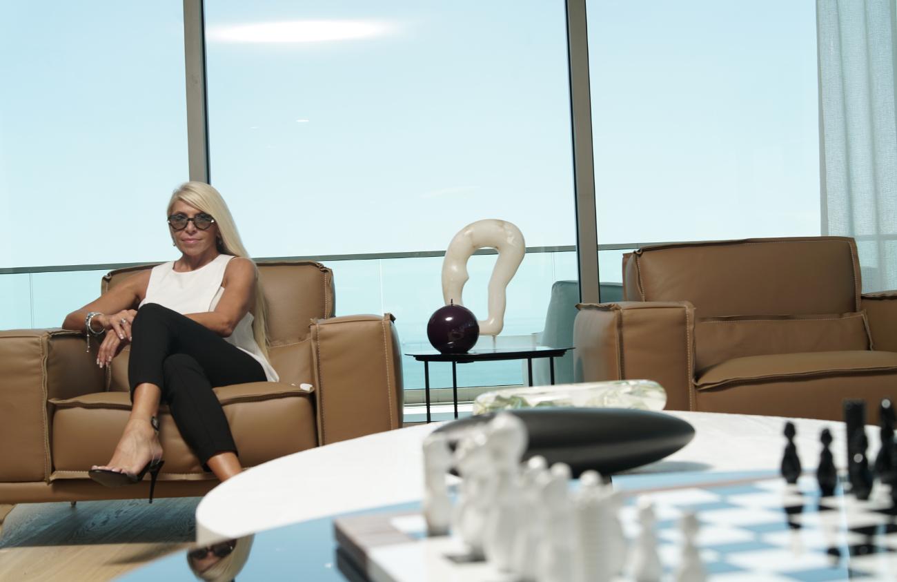 dolce-vita-design-interior-designer-miami-fl-florida-portfolio-oceana-15-rs