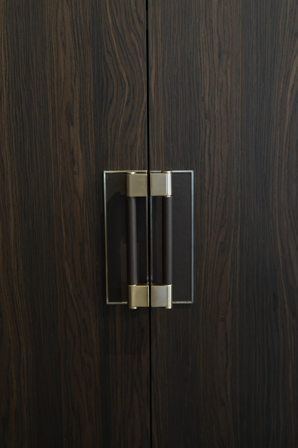 door-handle-interior-designer-miami-ft-lauderdale-hallandale-beach-hollywood-fl-florida