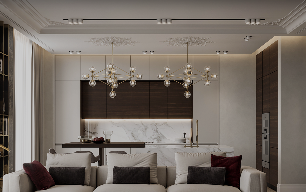 dolce-vita-design-interior-designer-miami-fl-florida-boston-2
