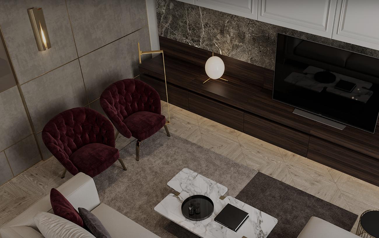 dolce-vita-design-interior-designer-miami-fl-florida-boston-5