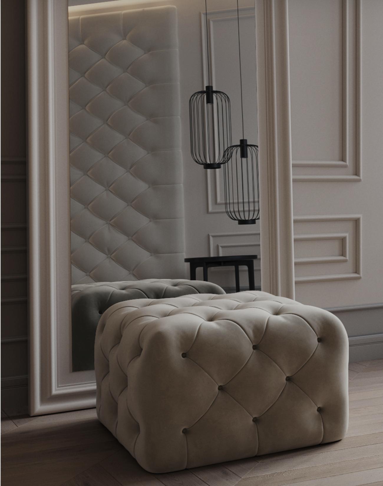 dolce-vita-design-interior-designer-miami-fl-florida-boston-6
