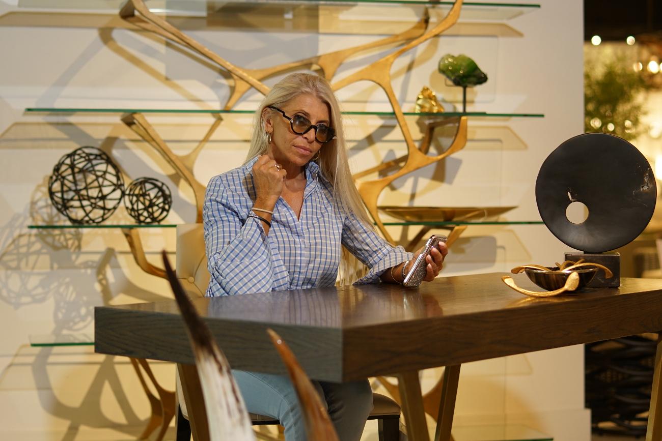 dolce-vita-design-interior-designer-miami-fl-florida-coral-gables-2
