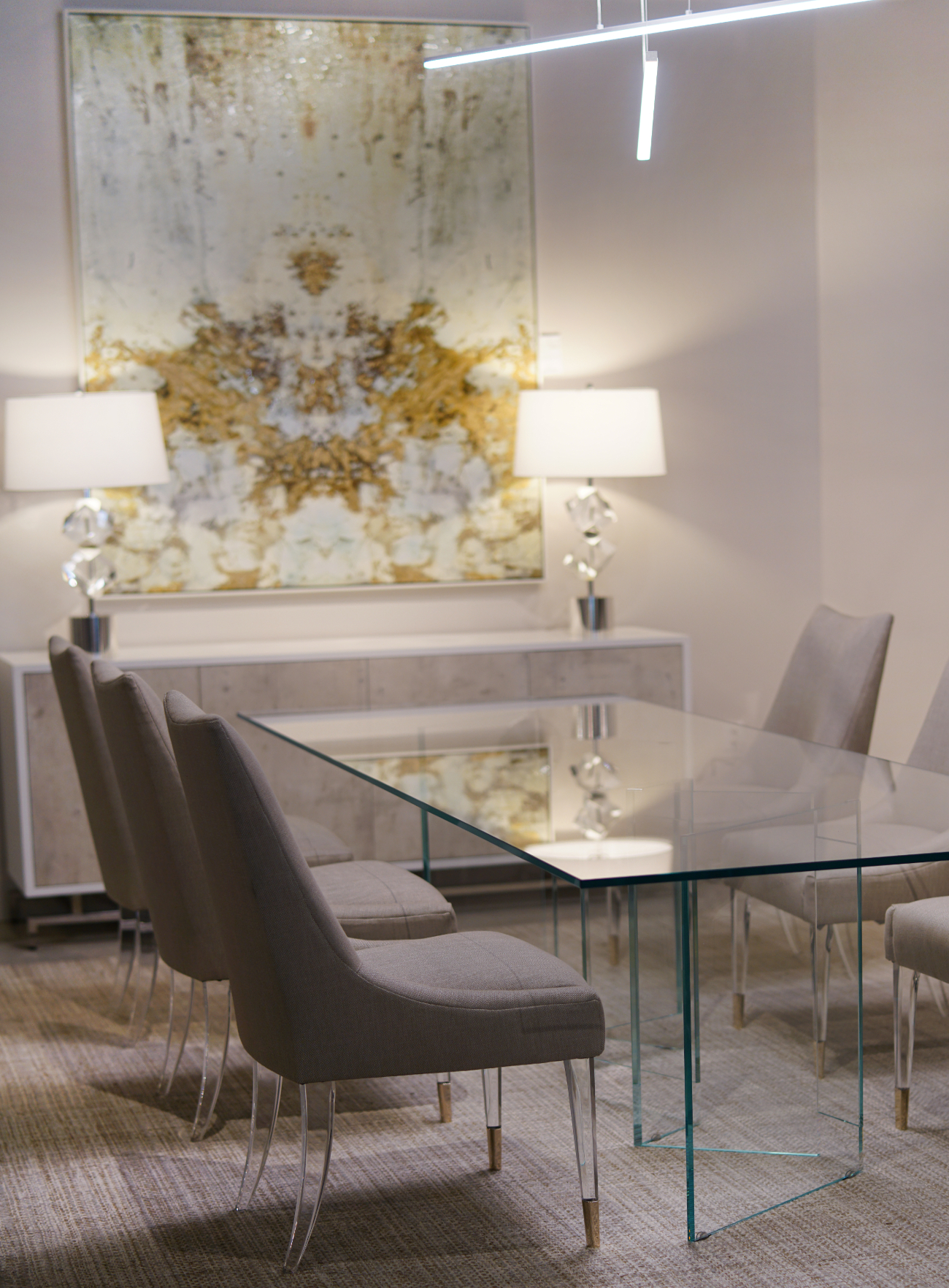 dolce-vita-design-interior-designer-miami-fl-florida-coral-gables-3-rs6