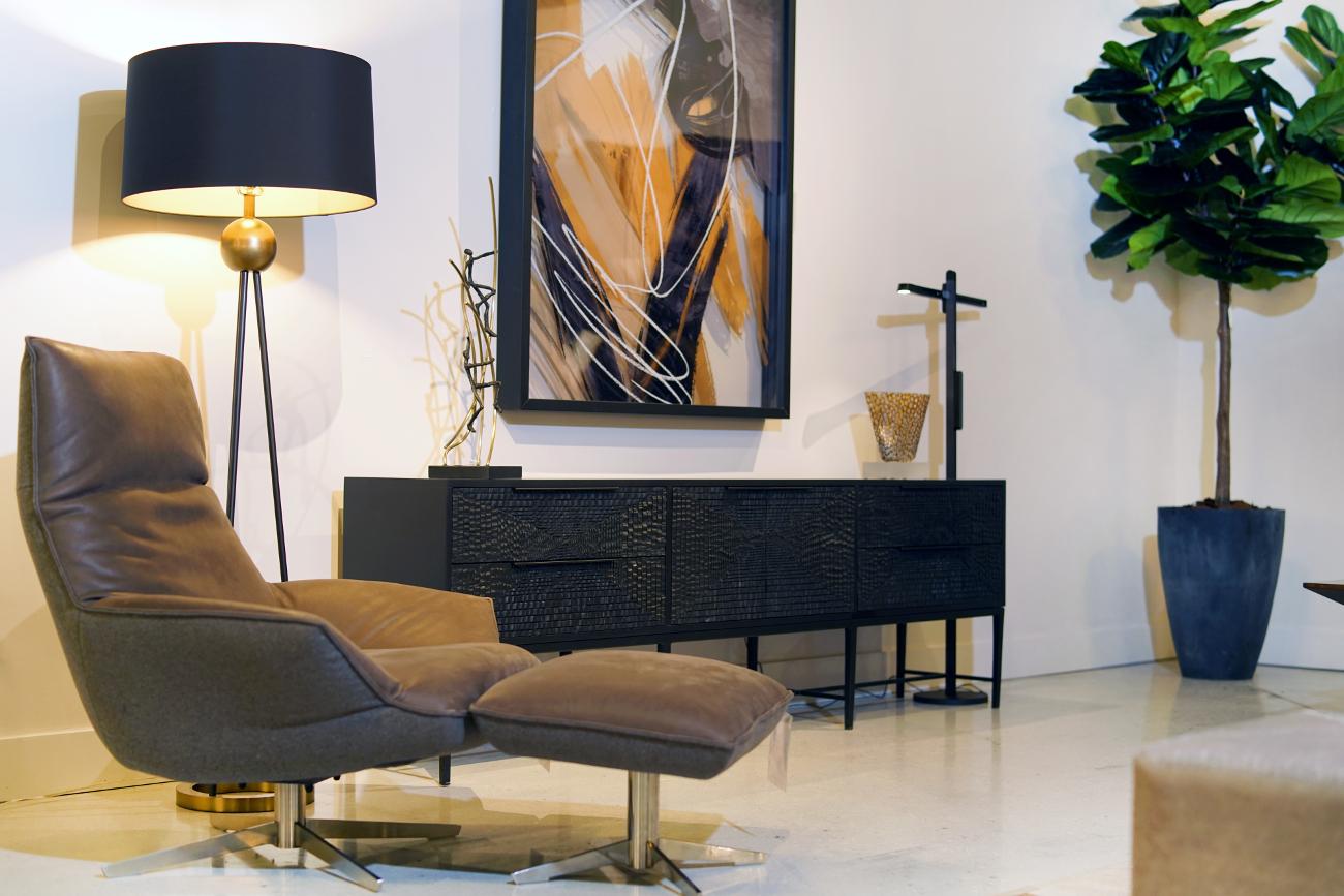 dolce-vita-design-interior-designer-miami-fl-florida-coral-gables-5