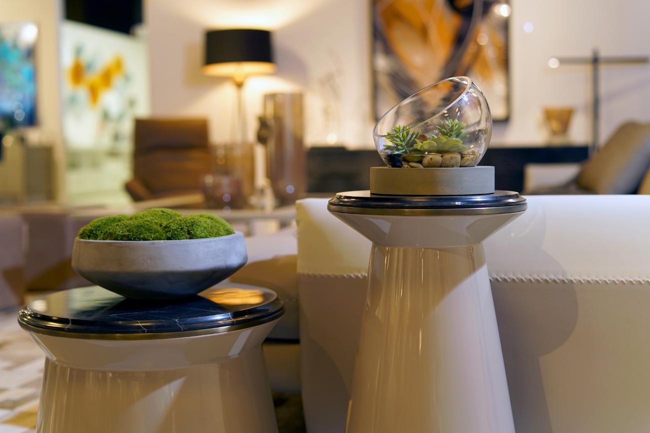 dolce-vita-design-interior-designer-miami-fl-florida-coral-gables-6