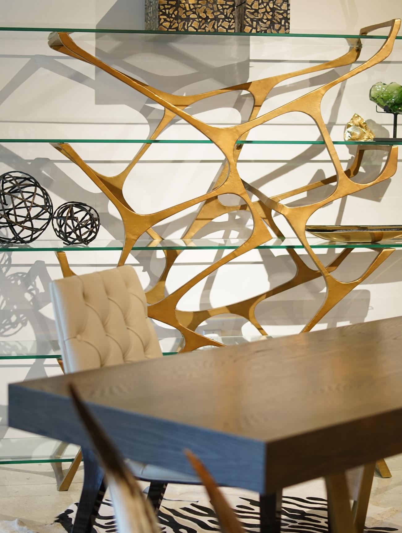 dolce-vita-design-interior-designer-miami-fl-florida-coral-gables-7
