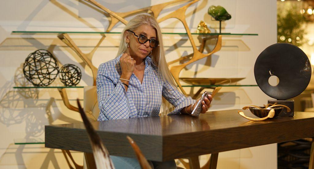 dolce vita design by alessa zaccagna portfolio coral gables