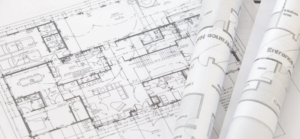 dolce vita design interior design blog wall removal architectural designer miami